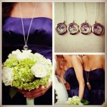 {Bridesmaids Gifts}